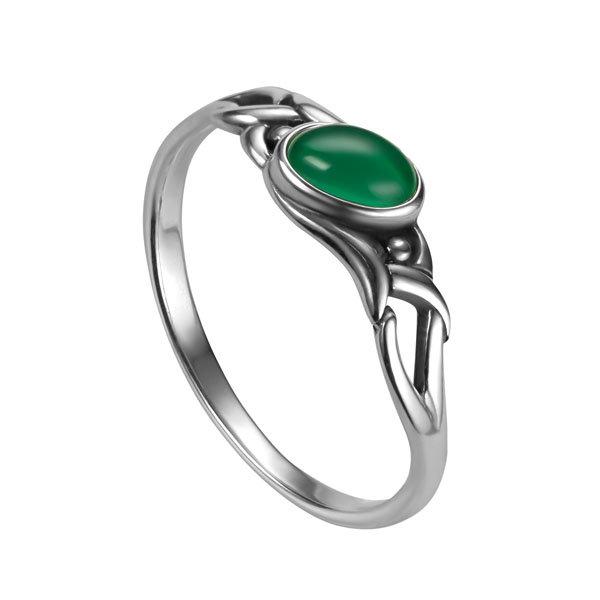 ПАО серебрянное кольцо с кораллом институты Белгорода:
