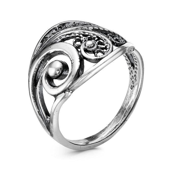 23010670 Кольцо (Ag 925)